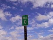f0e75-mile2b0